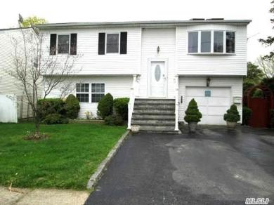 127 E 12th St, Huntington Sta, NY 11746