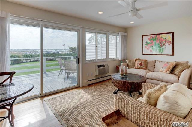 35 Library Ave #1h, Westhampton Bch, NY 11978