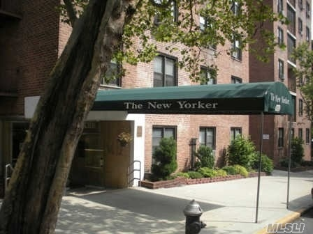 103-25 68th Ave #3k, Forest Hills, NY 11375