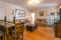 68-30 Burns St #E2, Forest Hills, NY 11375