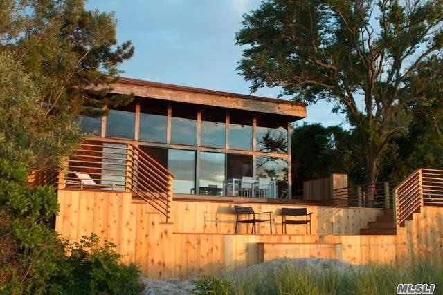 257 Bay Walk, Fire Island Pine, NY 11782