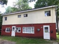 301 Front Street, Out Of Area Town, NY 13850