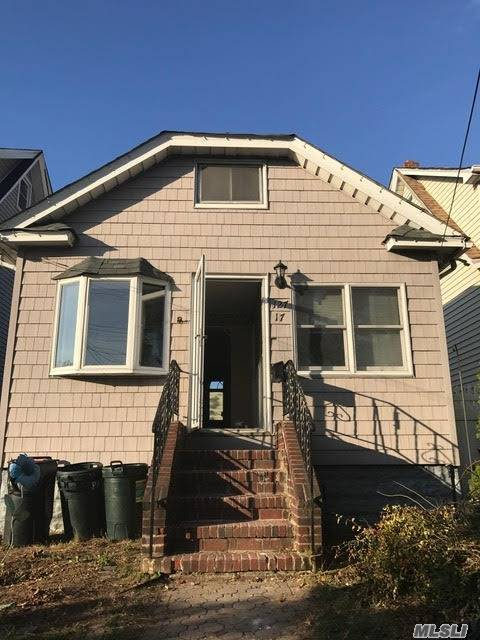 127-17 9 Ave #1st Fl, College Point, NY 11356