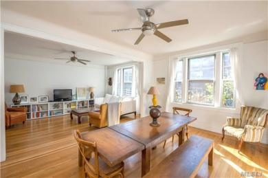 35-15 78th St #41, Jackson Heights, NY 11372