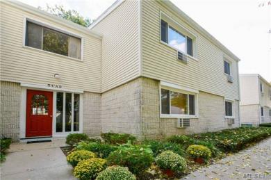 54 Richmond Blvd #2a, Ronkonkoma, NY 11779