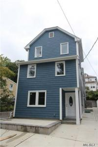 29 Charles St, Port Washington, NY 11050