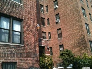 102-35 64th Rd #3k, Forest Hills, NY 11375