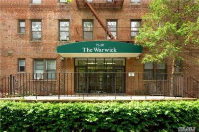 75-20 113 St #2l, Forest Hills, NY 11375
