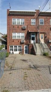 258 Robinson Ave, Out Of Area Town, NY 10465