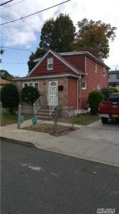 141 Frederick Ave, Floral Park, NY 11001