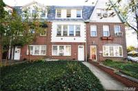 68-04 Clyde St #2/3, Forest Hills, NY 11375