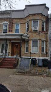 86-22 89th St, Woodhaven, NY 11421