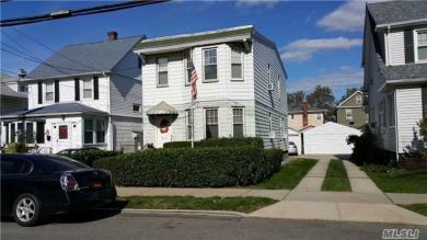 119-21 9th Ave #1 Fl., College Point, NY 11356