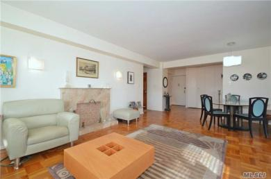 107-40 Queens Blvd #4a, Forest Hills, NY 11375