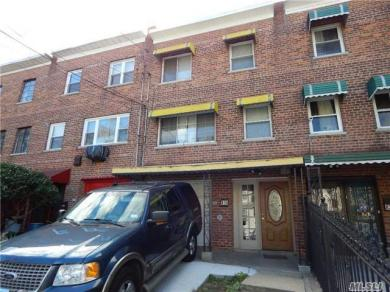 830 E 223rd St, Out Of Area Town, NY 10466