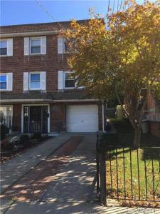 11-27 College Point Blvd, College Point, NY 11356