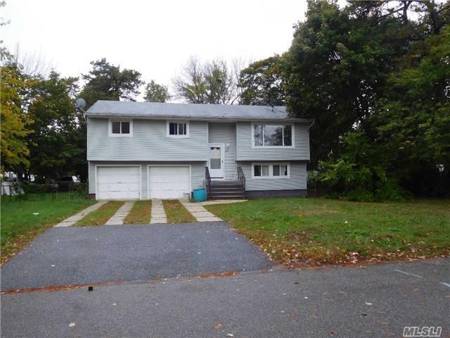 114 S 26th St, Wyandanch, NY 11798
