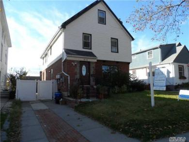 33-16 W Clearview Expy, Bayside, NY 11361