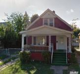 120 Zelmer St, Out Of Area Town, NY 14211
