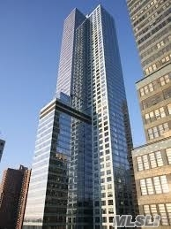 350 W 42nd St #24e, Out Of Area Town, NY 10036