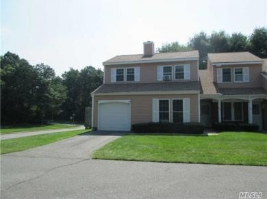 169 Garden Gate Ct, Middle Island, NY 11953
