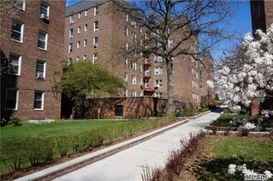 67-07 Yellowstone Blvd #5a, Forest Hills, NY 11375