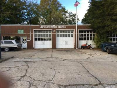 Photo of 6308 Route 25a, Wading River, NY 11792