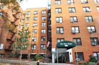 103-25 68 Ave #6s, Forest Hills, NY 11375
