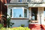112-17 Atlantic Ave, Richmond Hill, NY 11418 photo 1