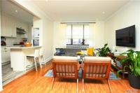 67-71 Yellowstone Blvd #5b, Forest Hills, NY 11375