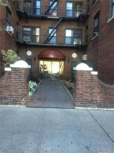 72-34 Austin St #F1, Forest Hills, NY 11375