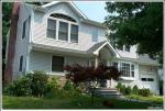 436 Pinebrook Ave, W Hempstead, NY 11552 photo 0