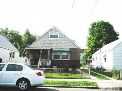 Forest hills queens ny real estate homes for sale for 155 10 jamaica avenue second floor jamaica ny 11432