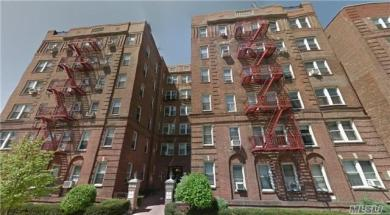 111-45 76th Dr #B6, Forest Hills, NY 11375