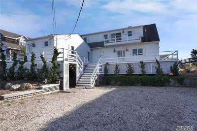 Photo of 943 Dune Rd, Westhampton Bch, NY 11978