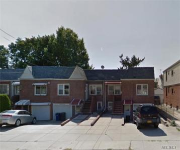 89-38 217th St, Queens Village, NY 11427