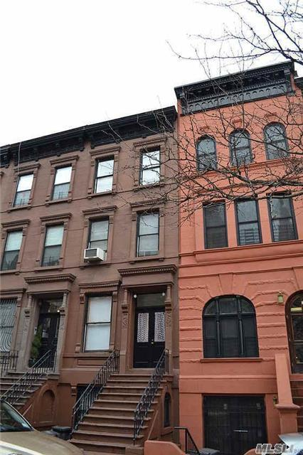 28 W 119 St, Out Of Area Town, NY 10026