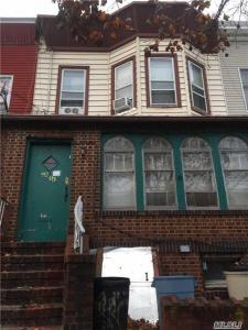 92-03 88th Ave, Woodhaven, NY 11421