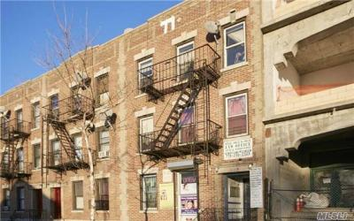 Photo of 707 Coney Island Ave, Brooklyn, NY 11218