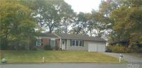 22 Orchid Dr, Pt Jefferson Sta, NY 11776