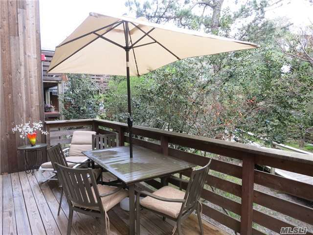 150 Atlantic Walk #150, Fire Island Pine, NY 11782