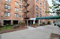 103-25 68th Ave #2a, Forest Hills, NY 11375