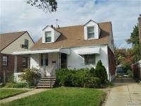 119-26 221st St, Cambria Heights, NY 11411