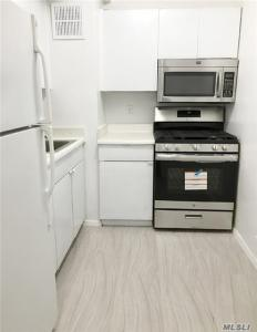 107-40 Queens Blvd #12l, Forest Hills, NY 11375
