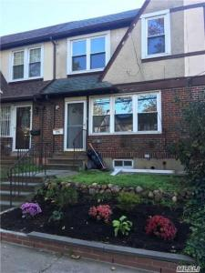 67-88 Dartmouth St, Forest Hills, NY 11375