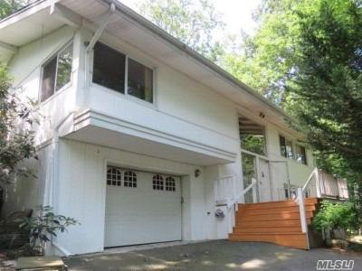 Photo of 4 Glen Way, Cold Spring Hrbr, NY 11724
