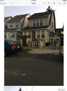 218-14 99th Ave, Queens Village, NY 11429