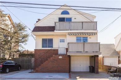 114 Parkside, Point Lookout, NY 11569