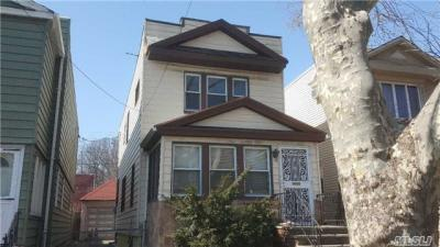 Photo of 83-06 94th St, Woodhaven, NY 11421