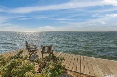 24 Laura Lee Dr, Center Moriches, NY 11934